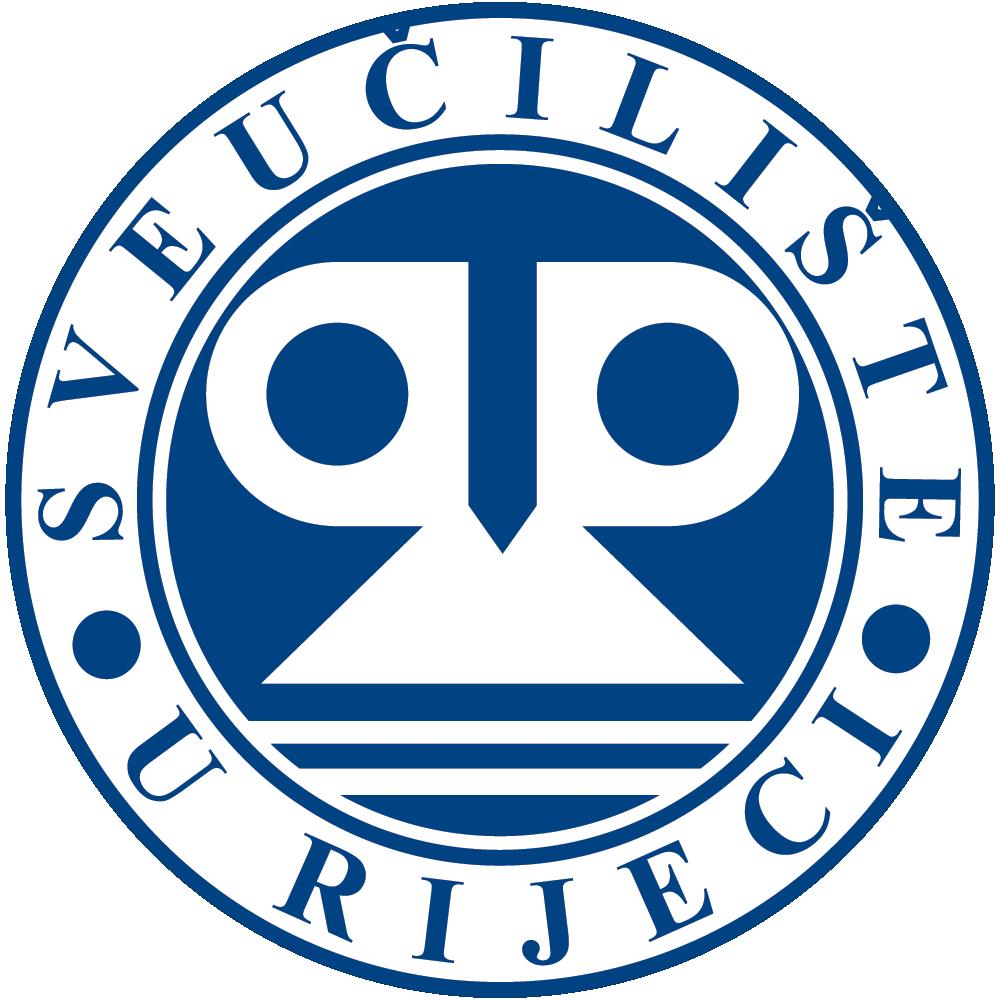 Sveučilište_u_Rijeci_logo