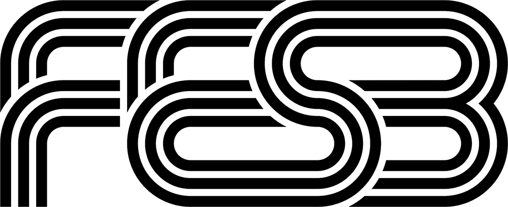fesb-logo-download-black