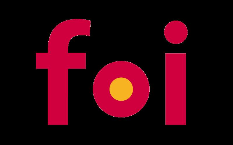 foi_logo_vijest_2