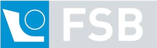 fsb_logo-1