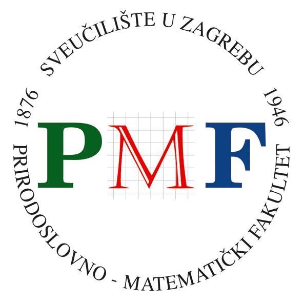 logo PMF 3.indd