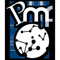 pmfst_logo