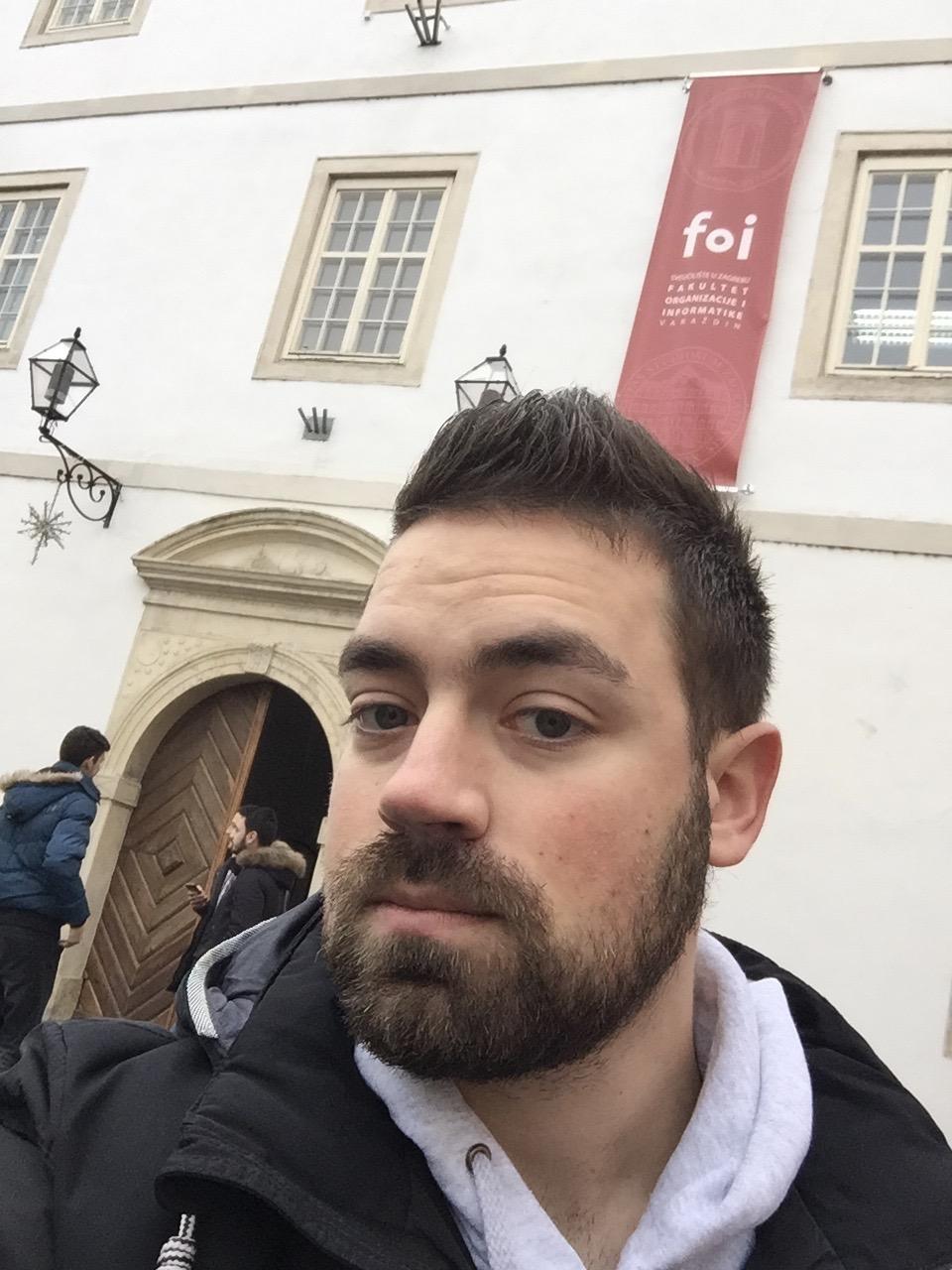 FOI_Kristijan_Gasljevic