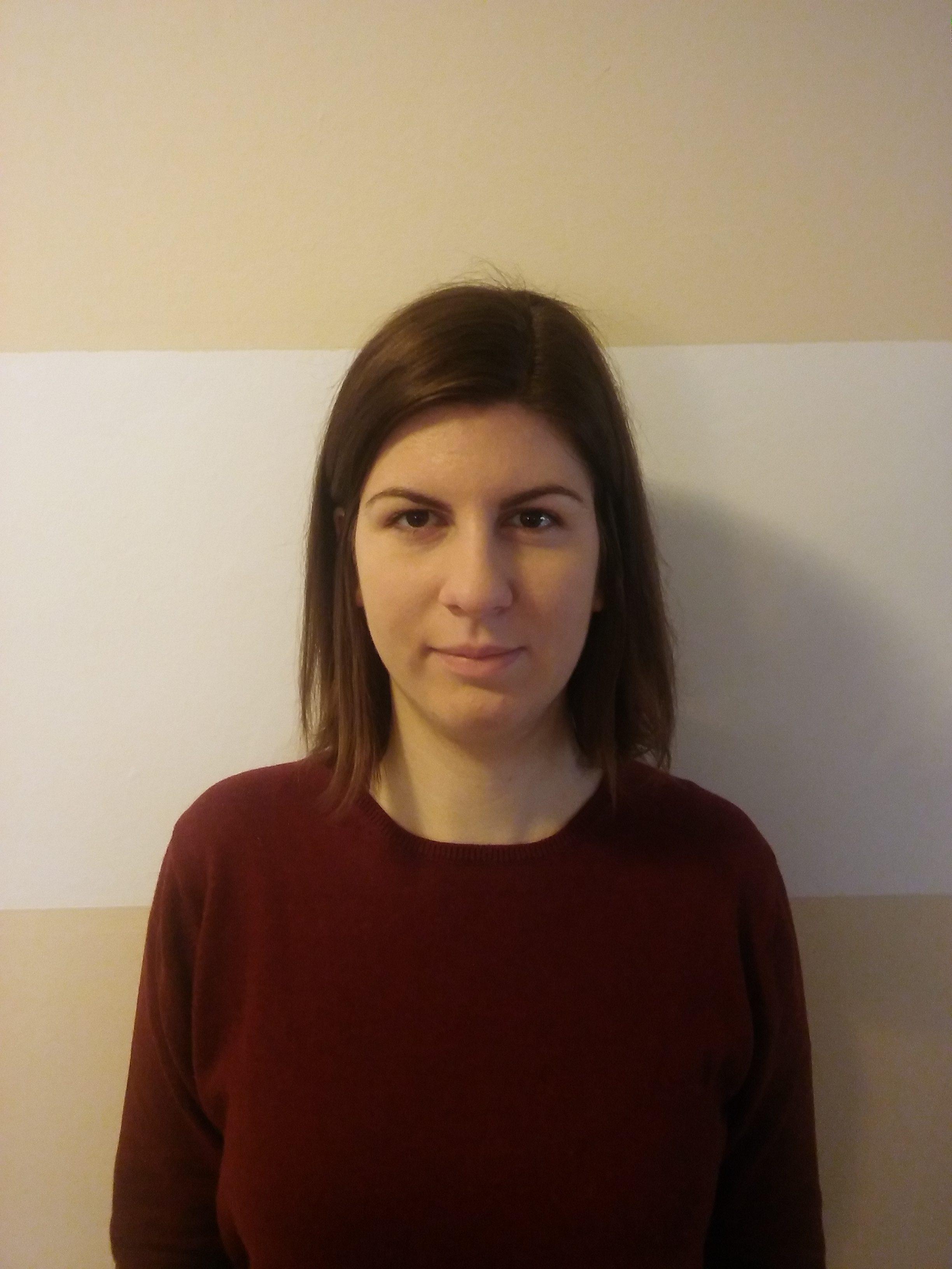 Franja Kutnjak FOI (1)