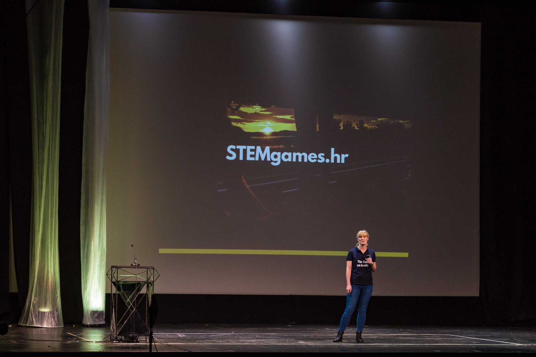 STEM Games_4
