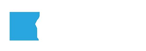 e_kosuljica_trans-whitetext_small
