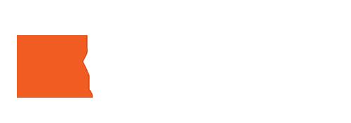 m_kosuljica_trans-whitetext-small