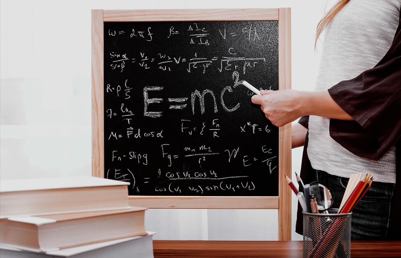 mathematics_1