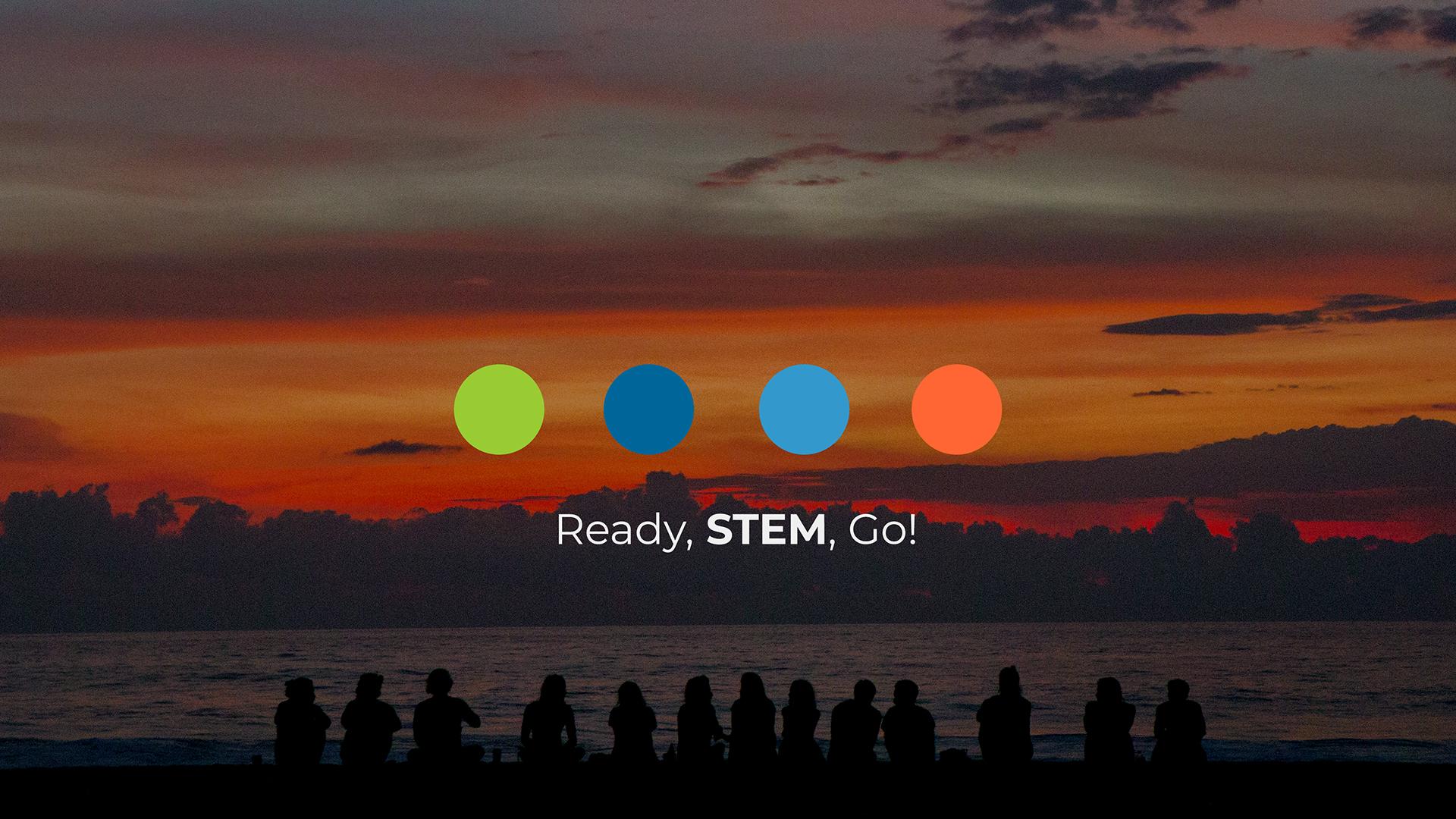 ready_stem_go