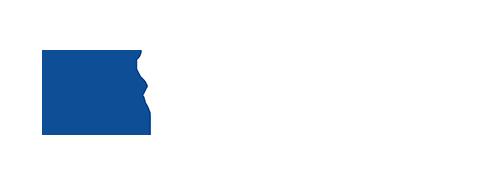 t_kosuljica_trans-whitetext-small