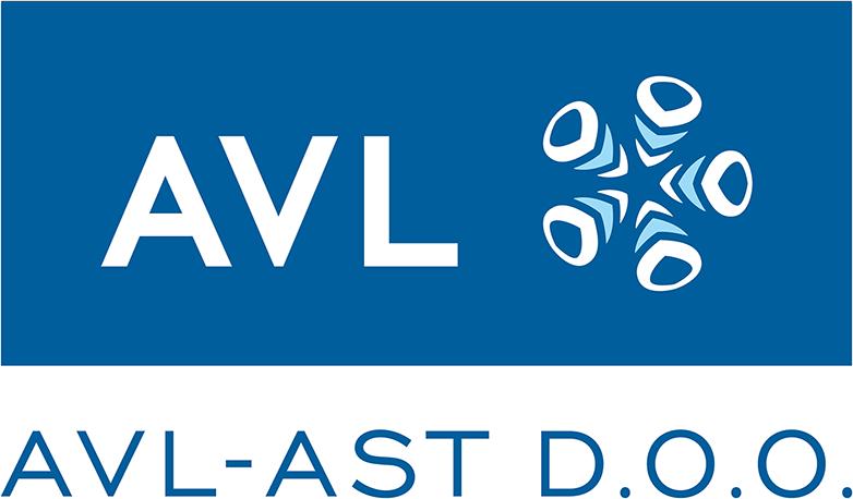 AVL-AST-1