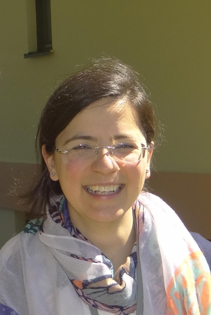 Science Sofia Blažević