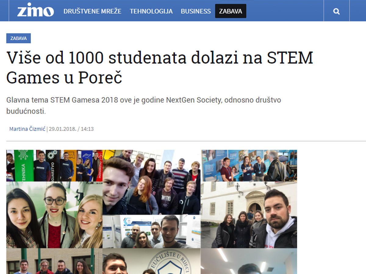 2018-03-30-17_56_42-zimo-dnevnik-hr-clanak-stem-games-504821-html