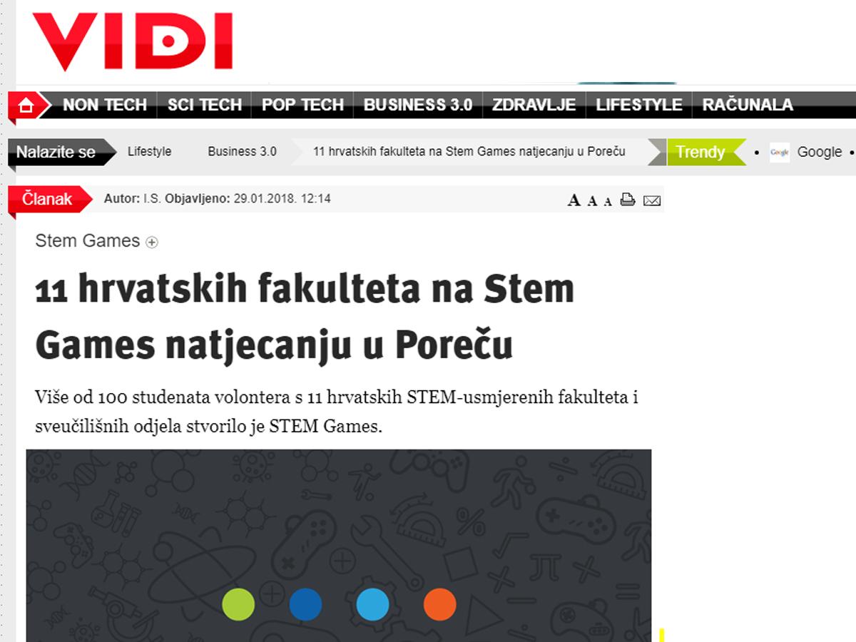 2018-03-30-17_58_18-vidi-hr-Lifestyle-Business-3-0-11-hrvatskih-fakulteta-na-Stem-Games-natjecanju-u-Porecu