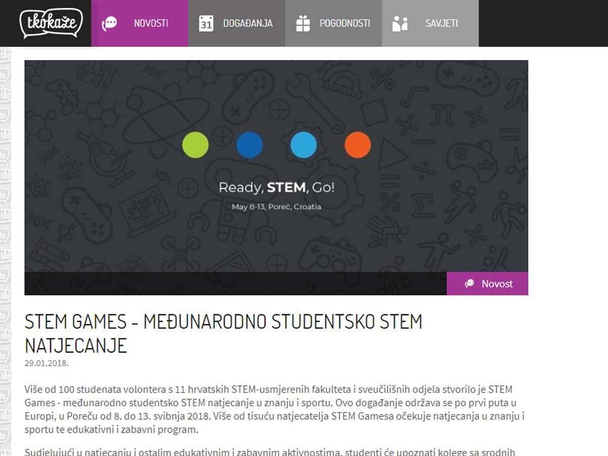 2018-03-30-17_59_51-tkokaze-hr-novosti-stem-games-medunarodno-studentsko-stem-natjecanje