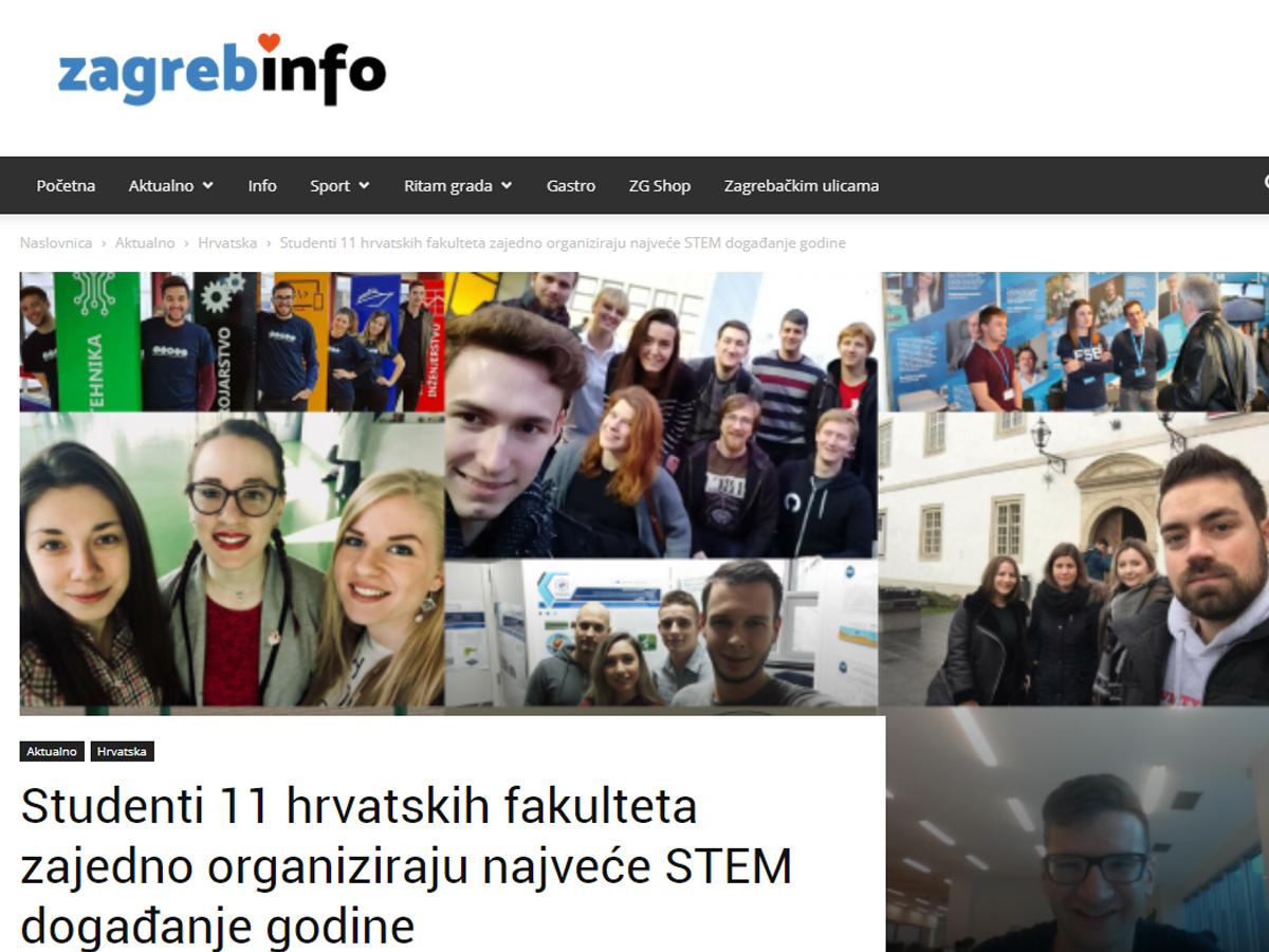 2018-03-30-18_01_36-zagreb-info-aktualno-hrvatska-studenti-11-hrvatskih-fakulteta-zajedno-organiziraju-najvece-stem-dogadanje-godine-171977
