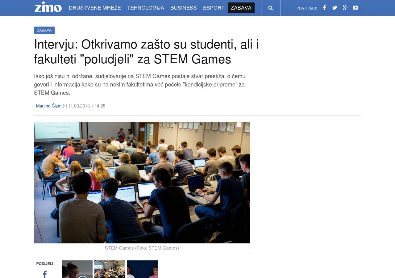 2018-06-01-22_30_00-intervju-otkrivamo-zasto-su-studenti-ali-i-fakulteti-poludjeli-za-stem-games—509634.html