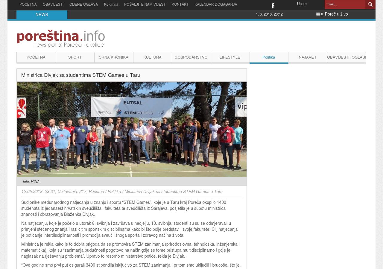 2018-06-01-22_30_00-ministrica-divjak-sa-studentima-stem-games-u-taru