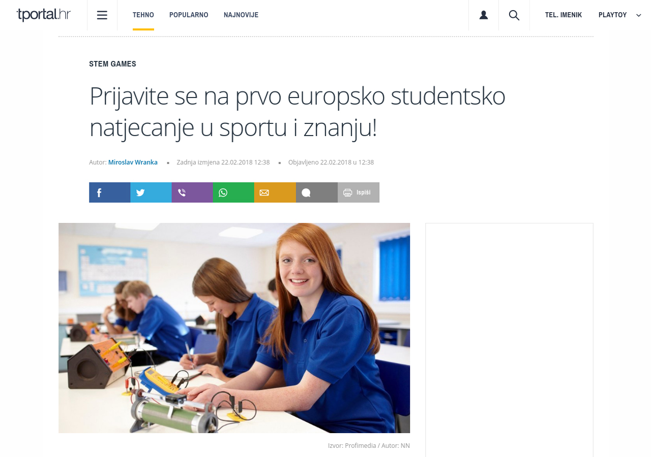 2018-06-01-22_30_00-prijavite-se-na-prvo-europsko-studentsko-natjecanje-u-sportu-i-znanju-foto-20180222
