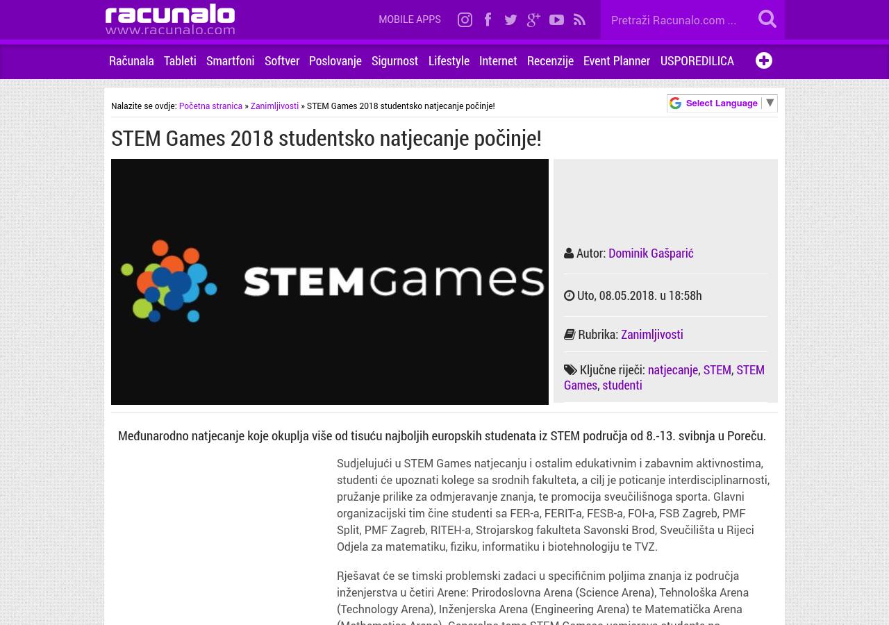 2018-06-01-22_30_00-stem-games-2018-studentsko-natjecanje-pocinje
