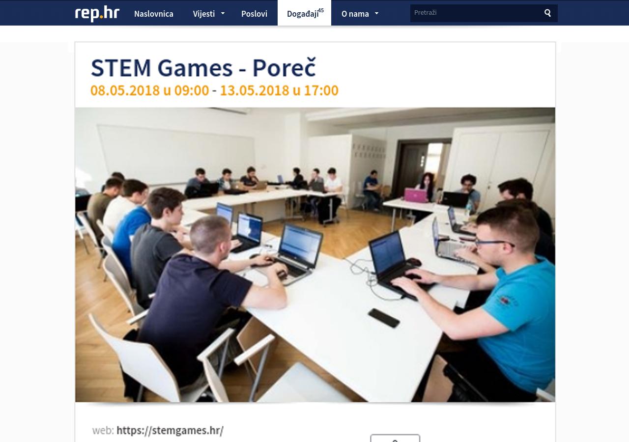 2018-06-01-22_30_00-stem-games-2018192