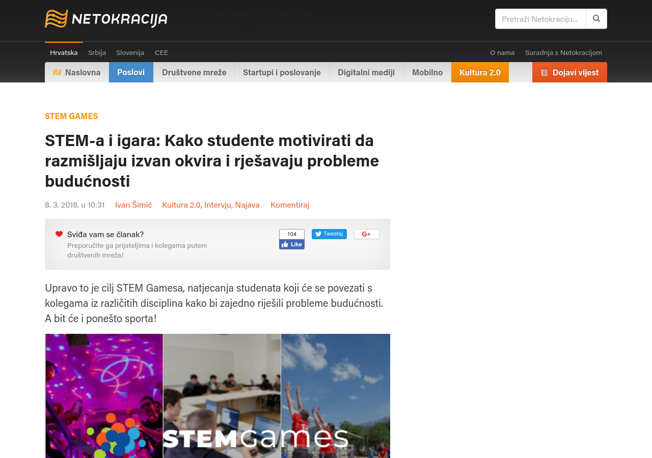 2018-06-01-22_30_00-stem-games-porec-146553