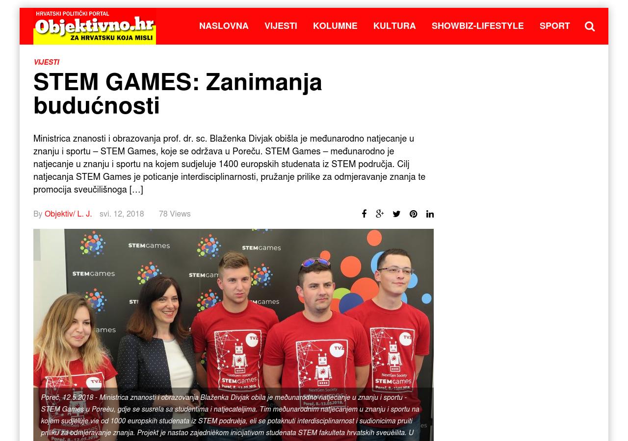 2018-06-01-22_30_00-stem-games-zanimanja-buducnosti-94307