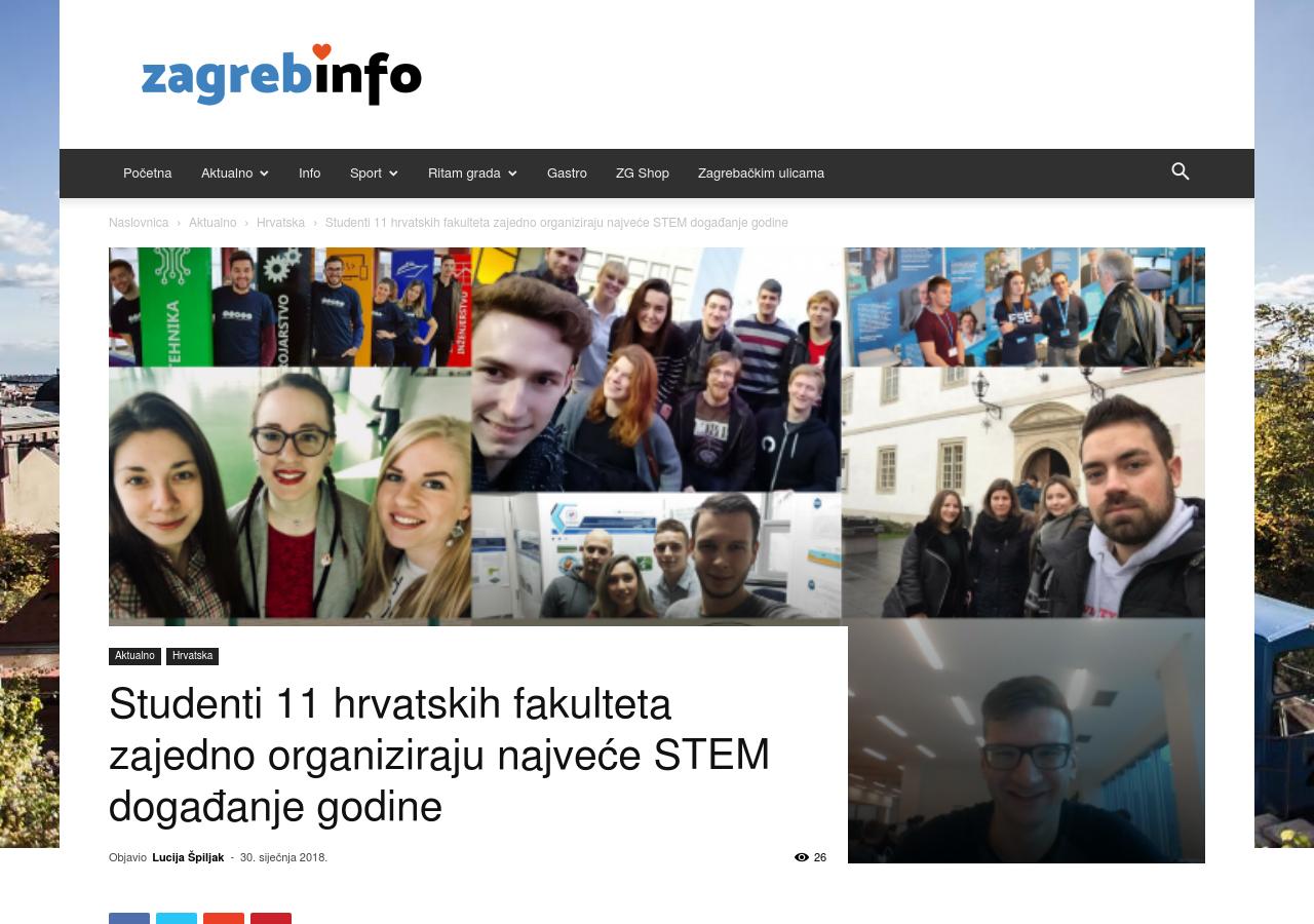2018-06-01-22_30_00-studenti-11-hrvatskih-fakulteta-zajedno-organiziraju-najvece-stem-dogadanje-godine171977