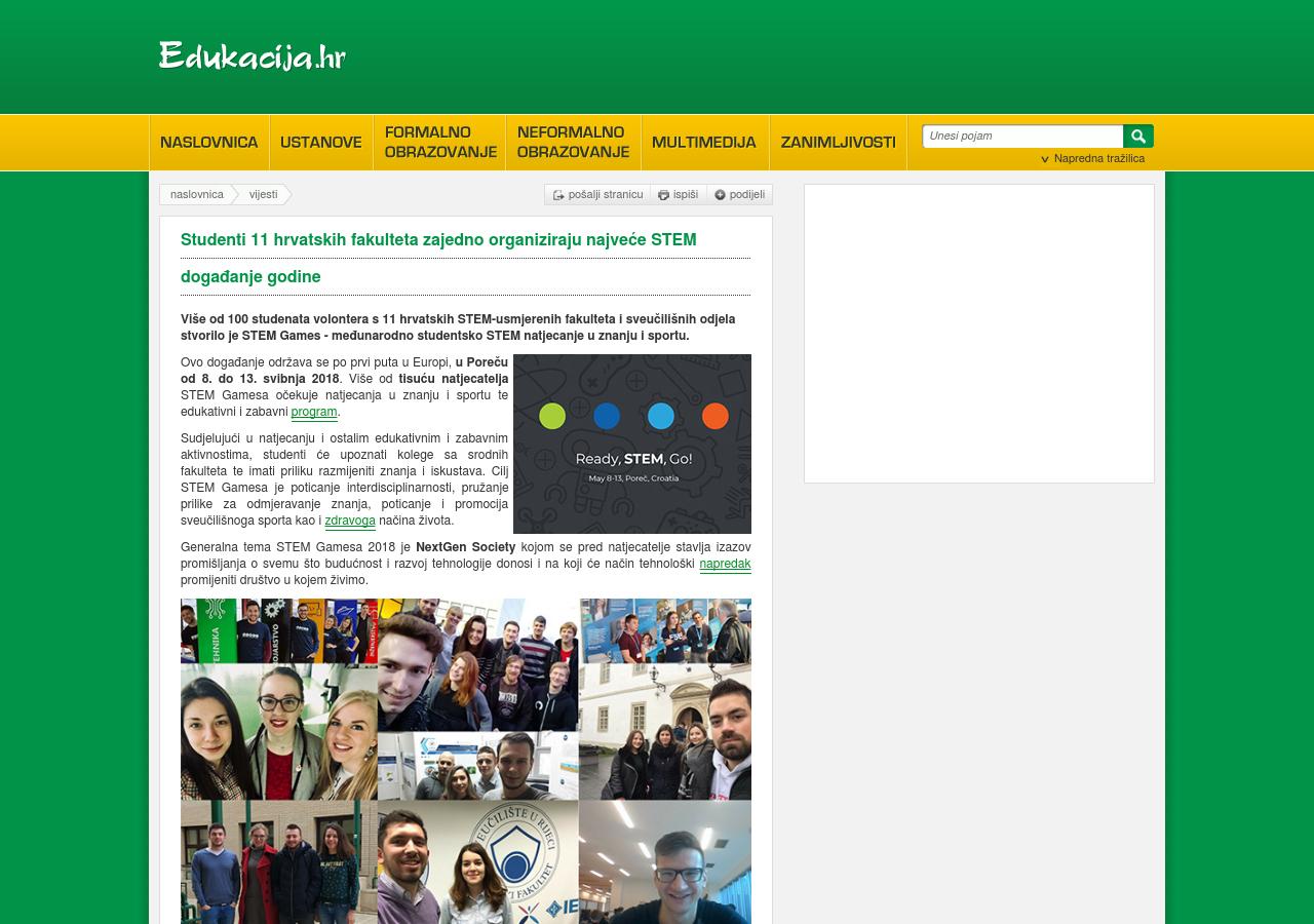 2018-06-01-22_30_00-studenti-11-hrvatskih-fakulteta-zajedno-organiziraju-najvece-stem-dogadanje-godine1946