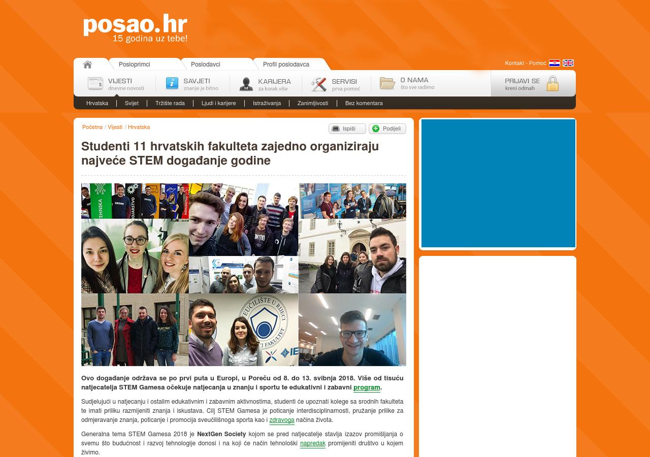 2018-06-01-22_30_00-studenti-11-hrvatskih-fakulteta-zajedno-organiziraju-najvece-stem-dogadanje-godine9468