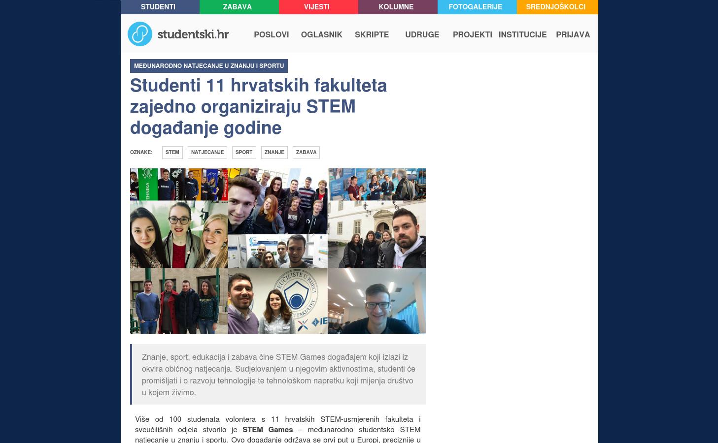 2018-06-01-22_30_00-studenti-11-hrvatskih-fakulteta-zajedno-organiziraju-stem-dogadanje-godine