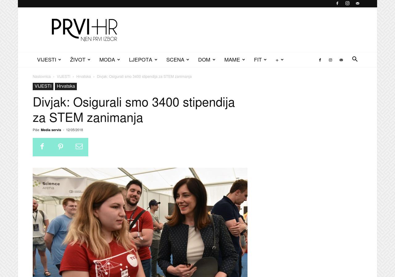 2018-06-02-13_32_01-hrvatska-uvodi-3400-stipendija-iskljucivo-za-stem-zanimanja