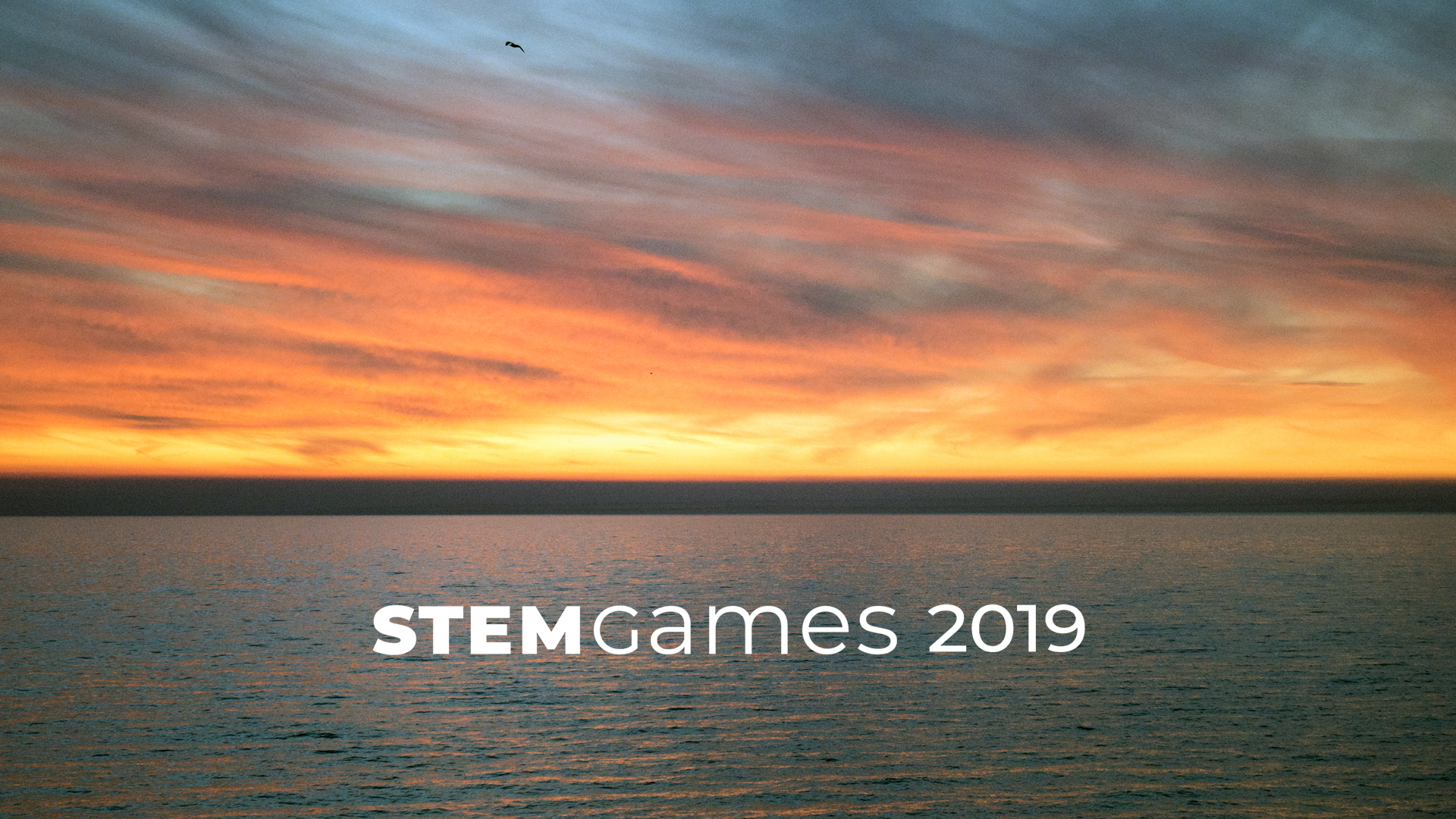 20181019 – STEM Games – Cover logo i tekst 1080