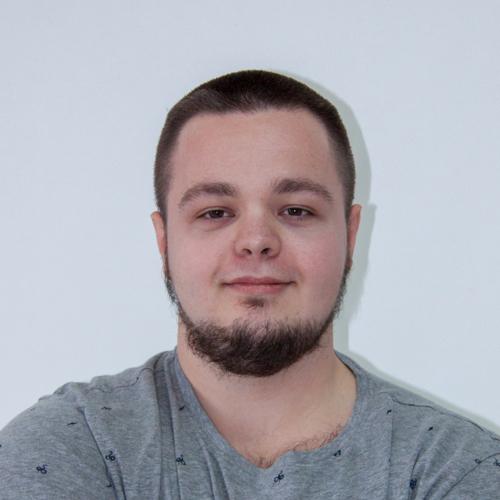 Goran_Alković_FOI_Square