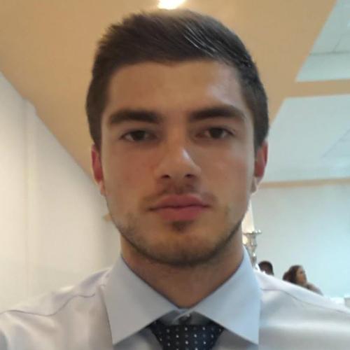 Karlo_Nikoletic_PMFZG_Square