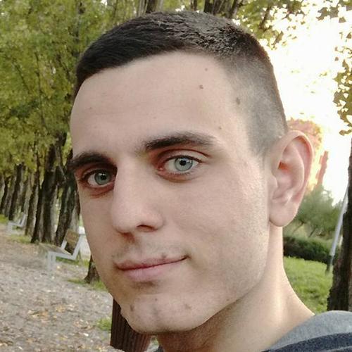Andro_Mikulic_FER