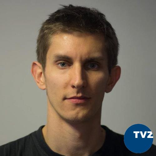 Vladimir_Simovic_TVZ_Square