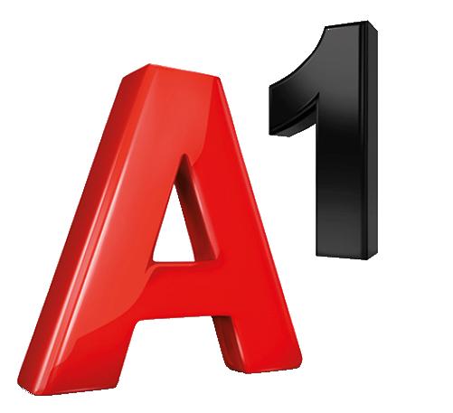 a1-transparent