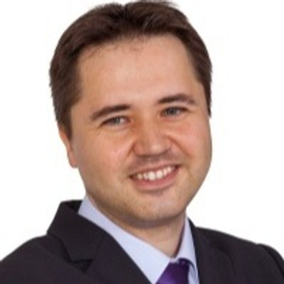 mislav_grgic
