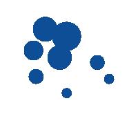 20190427 – STEM Games logo – Arena E – bijeli tekst