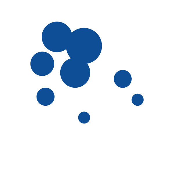 20190427 – STEM Games logo – Arena E – bijeli tekst(1)