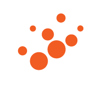 20190427 – STEM Games logo – Arena M – bijeli tekst