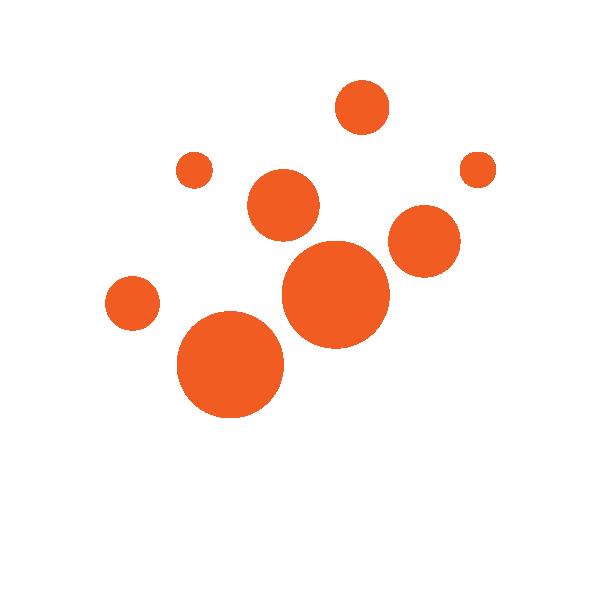 20190427 – STEM Games logo – Arena M – bijeli tekst(1)