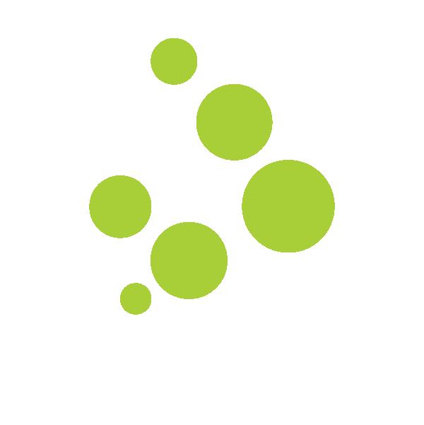 20190427 – STEM Games logo – Arena S – bijeli tekst(1)