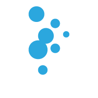 20190427 – STEM Games logo – Arena T – bijeli tekst