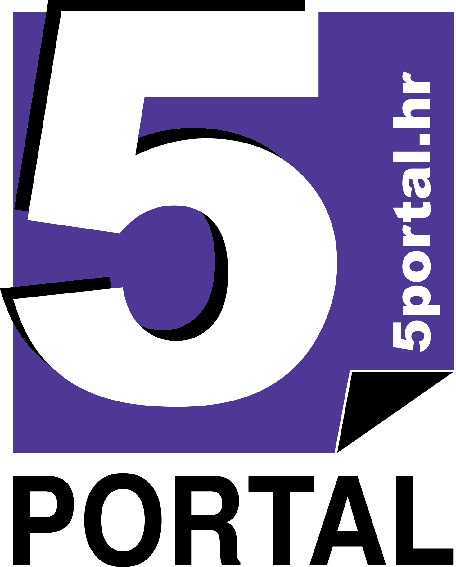 5portal