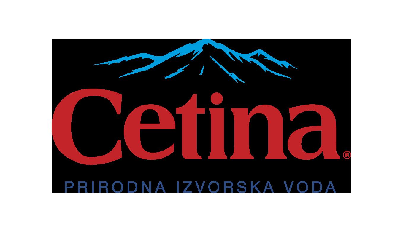 Cetina_logo_A