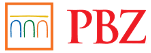 PBZ-Logo-720x560px-1