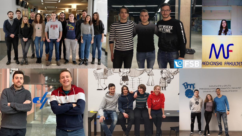 STEM Games_organisation team1
