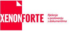 XF znak in slogan 3